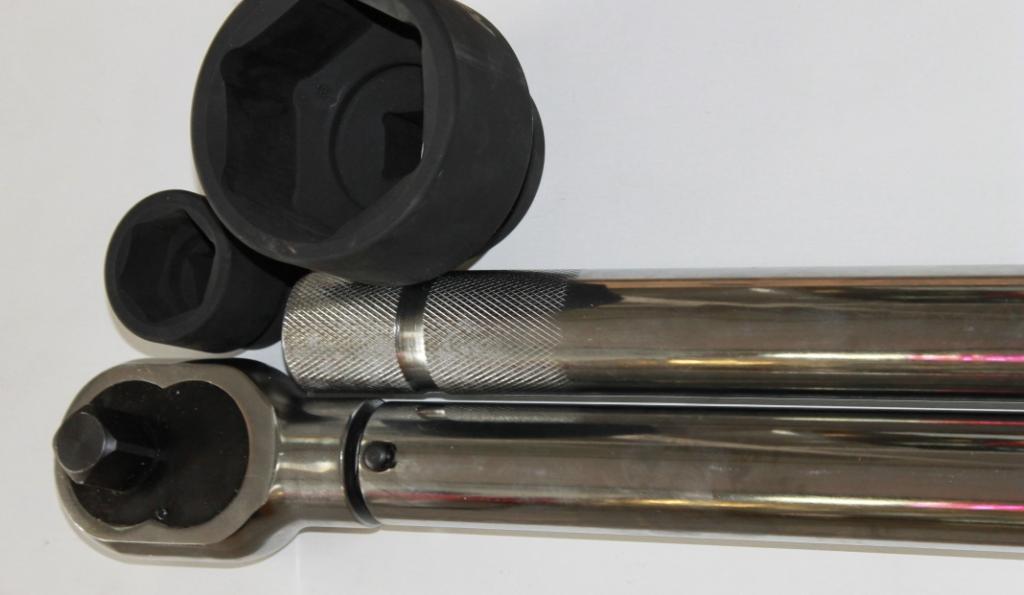 Ключ СтанкоИмпорт Т.34.60.24