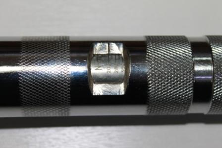 Ключ СтанкоИмпорт КК.11.30.М24
